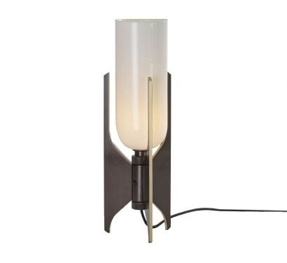 Pennon Table Lamp Bert Frank