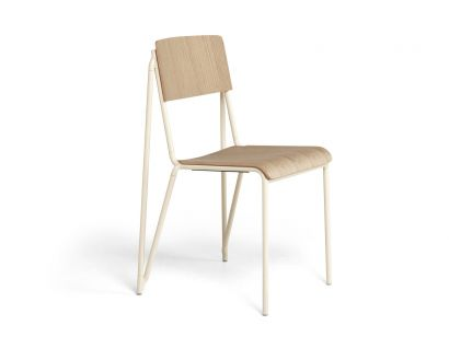 Petit Standard Chaise