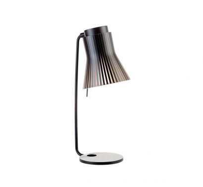 Petite Lamp 4620
