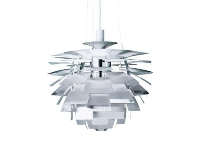 PH Artichoke LED Ø 60 - Suspension Lamp