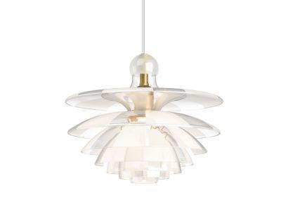 Ph Septima Suspension Lamp
