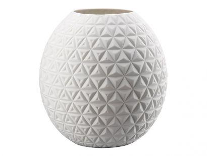 Phi Vase 22 cm
