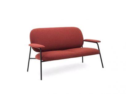 Philo Sofa