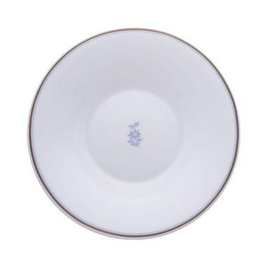 Feston e Cadena Azzurro Assiette Creuse Ø 22 cm