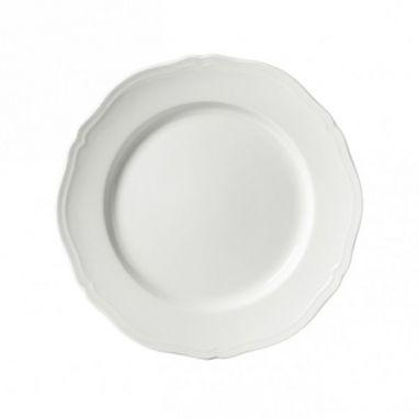 Antico Doccia Assiette Plate Ø 26,5 cm
