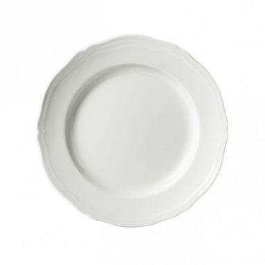 Antico Doccia Assiette à Dessert Ø 21 cm