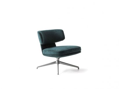 Piccadilly by Molteni&C
