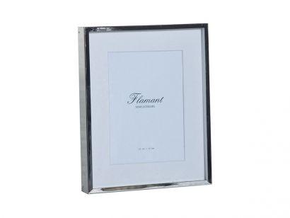 Photo Frame Boxs Shiny 13x8