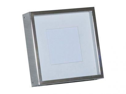 Photo Frame Boxs Shiny 8x8