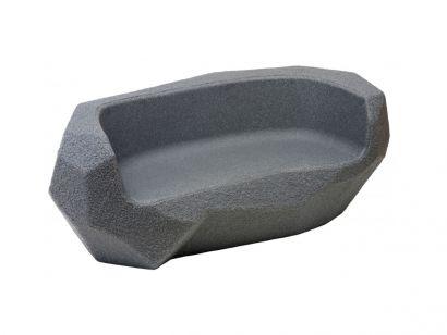 Piedras Canapé