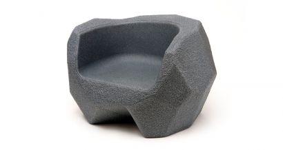 Piedras Fauteuil