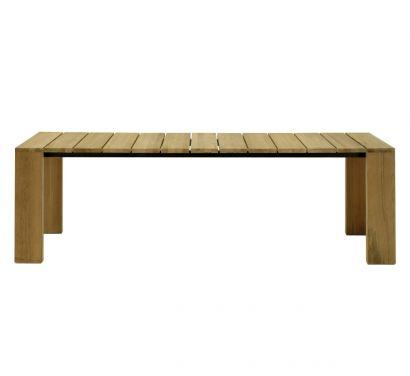 Exposé - Pier 025 Table
