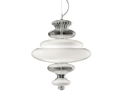 Pigalle - Pendant lamp