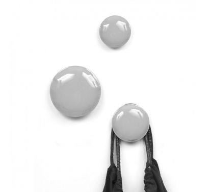 Pin Set 3 Color - Appendiabiti