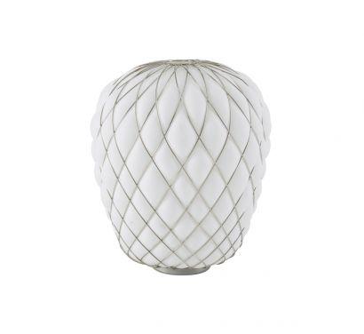 Pinecone Ø 50 Table Lamp
