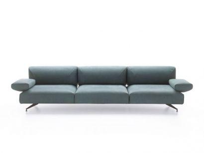 Pinkerton Sofa