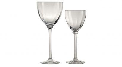 Pinos Water Glass