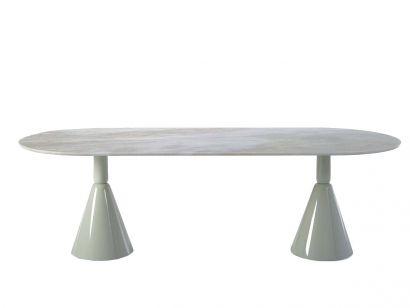 Pion Petra Table