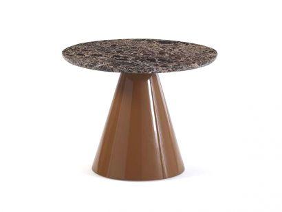 Pion Petra Coffee Table