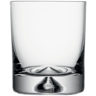 Pyramid Tumblers 6 pieces