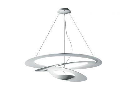 Pirce LED Lampe à Suspension