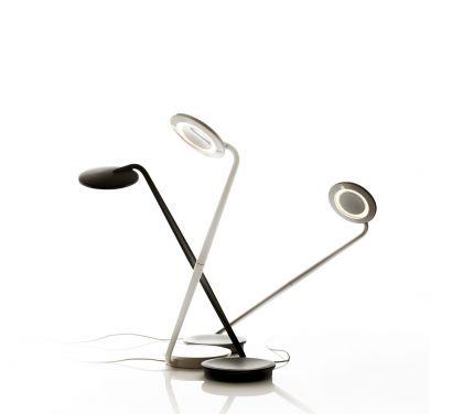 Pixo Lampada da Tavolo