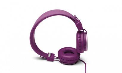 Plattan Headphone