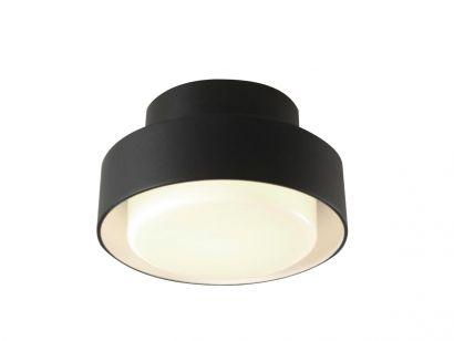 Plaff-on! Lampada da Parete/Soffitto Outdoor
