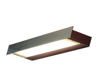 Plana T5 Wall Lamp