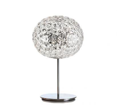 Planet Table Lamp Stem