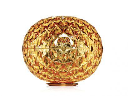 Planet Table Lamp Kartell