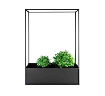 Planter Carl 1400 1 Box Flowerpot
