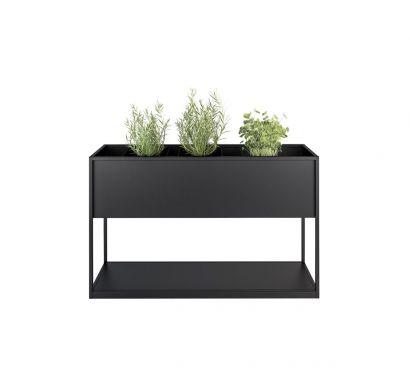 Planter Carl 615 1 Box Flowerpot