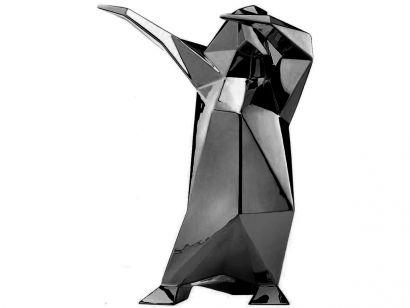 Dab Penguin - Bosa