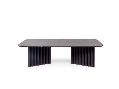 Plec Rectangular Table - RS Barcelona - Mohd