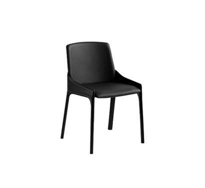 Pliè Chair