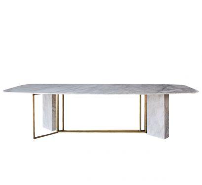 Plinto Y2W Table