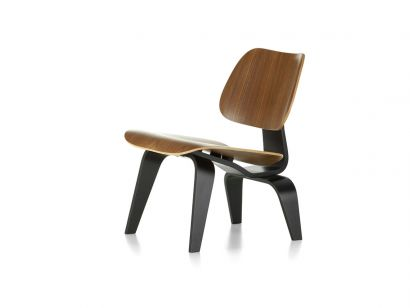 Plywood Group LCW  Poltrona - 75th Anniversary Edition