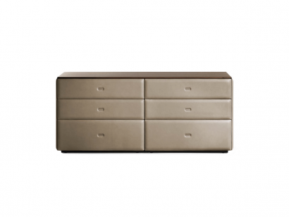 Moondance Chest of Drawers