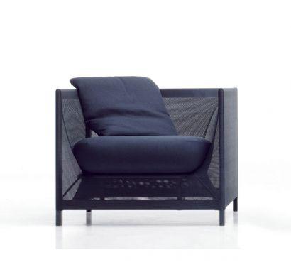 Haven Outdoor Armchair