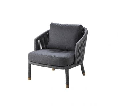Moments Fauteuil