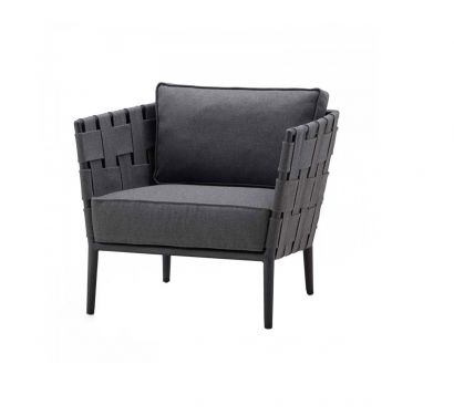 Conic Fauteuil