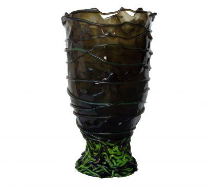 Pot Pompitu II XL