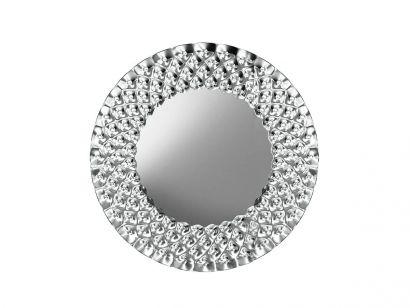 Pop Round Mirror Ø 96