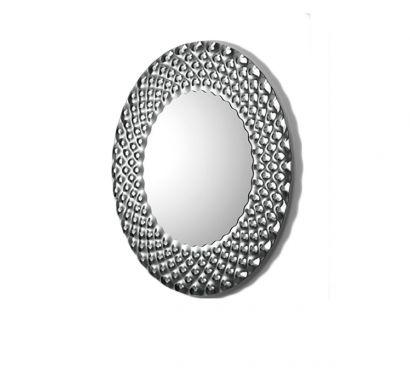 Pop Mirror - Round Ø 148