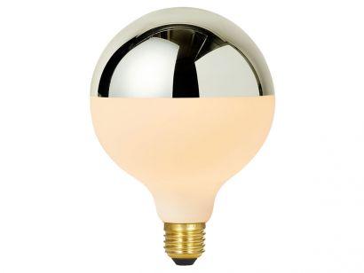 Porcelain III 7W Mirrored Bulb Tala