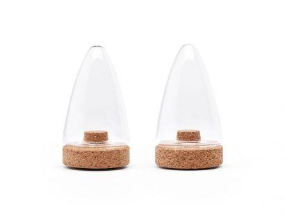 Boeien Salt and Pepper