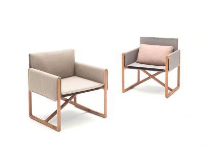 Portofino Outdoor Chair