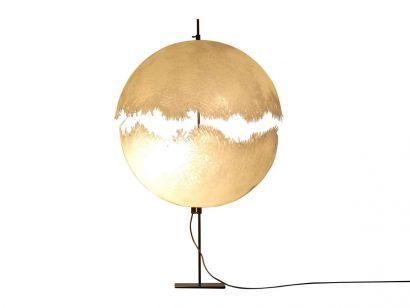 Postkrisi T61 Lampada da Tavolo Catellani&Smith