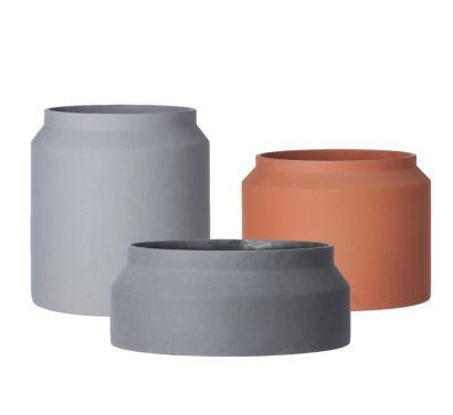 Pot Large Vase